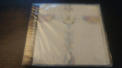 GHOST IN THE SHELL STAND ALONE COMPLEX /  SOUNDTRACK VOL. 3 cd Miya