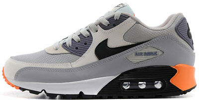 Men's Nike Air Max 90 Essential 537384 005
