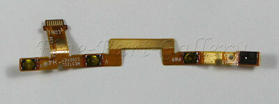 OEM ASUS MEMO Pad 7 Me572C Replacement 8Pin Flex Cable Ribbon