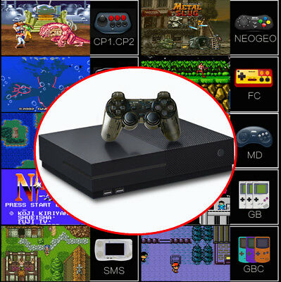 official photos eca4f 50f4b 2018 Retro Home TV Video Game Console X-PRO 32 bit Built-in 800