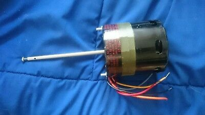 Motor For Temperature Chamber