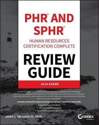 Professional Review Guide for the RHIA and RHIT Examinations, 2017 Edition