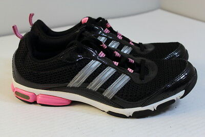 0a6c1f859be coupon code for pro bounce 2018 shoes. mens basketball 50743 af79a   closeout adidas yya606001 running shoes women size 8.5 b5941 6ed8a