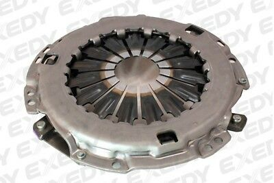 Clutch Pressure Plate for Toyota Avensis D4D 226mm 31210-20370