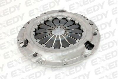 Clutch Pressure Plate for Mazda MX5 NA NB - BP engine 225mm BP07-16-410