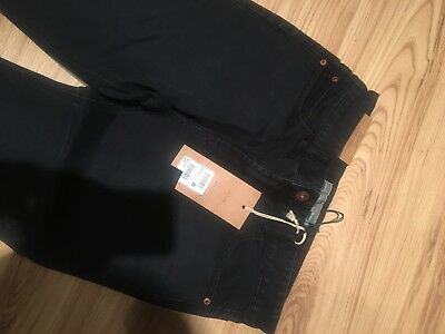 Next Jeans Size 30R Boys