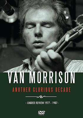 Van Morrison - Another Glorious Decade