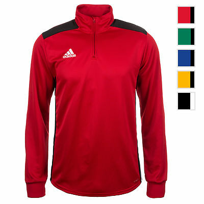 adidas Performance Regista 18 Trainingssweat Herren NEU