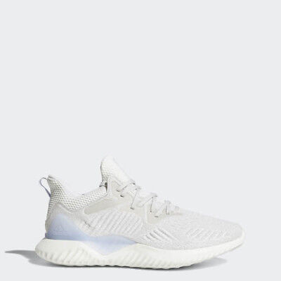 Adidas AQ0572 Men Alphabounce Beyond Running shoes grey Sneakers
