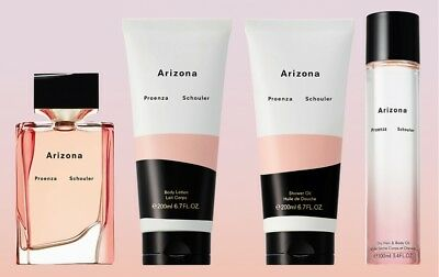 Proenza Schouler Arizona perfume Collection Each Sold Separately