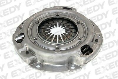 Clutch Pressure Plate for Nissan Micra K10 MA10S 160mm 30210-01B00