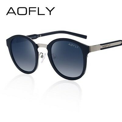Sunglasses Summer Woman Polarized Fashion Vintage Lens Glasses Retro Brand Frame