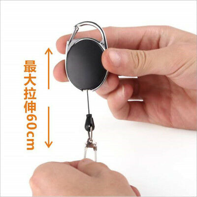 Hot Zinger Quick Knot Tying Tool Fishing Clippers Line Cutter Nippers Snip