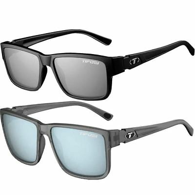 TIFOSI 2018 Mens Hagen 2.0 Sports Performance Golf Sunglasses