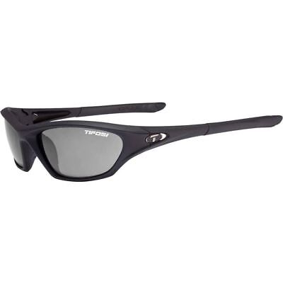 TIFOSI 2018 Mens Core Sports Performance Golf Sunglasses