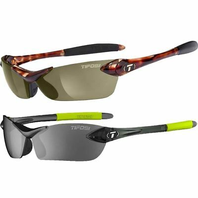 TIFOSI 2018 Mens Seek Sports Performance Golf Sunglasses
