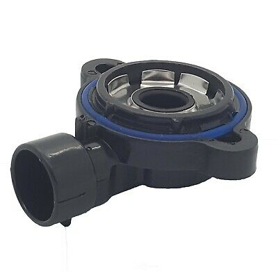 Original Engine Management 9980 Throttle Position Sensor