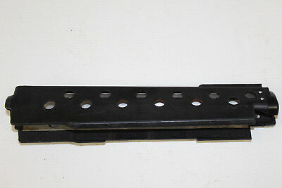 US M203 Handguard , good  condition, for your airsoft or original 40MM launcher