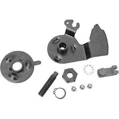 Drag Specialties Clutch Release Ramp System DS-194976
