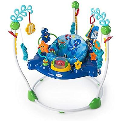 Neptune's Ocean Activity & Entertainment Discovery Jumper