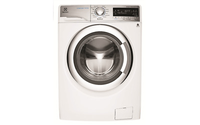 Electrolux 10kg Front Load Washer - Model: EWF14023