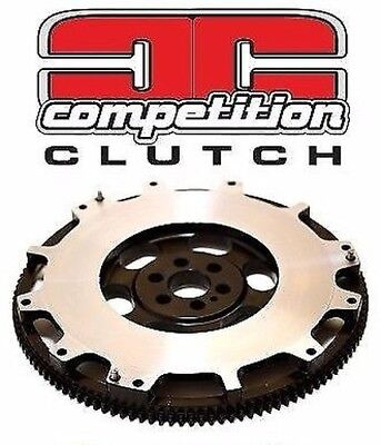 Lightweight Billet Competition Clutch Flywheel- For R33 Skyline GTS-T RB25DET