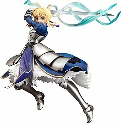 Fate / stay night Saber promised victory of the sword [Excalibur] 1/7 scale P