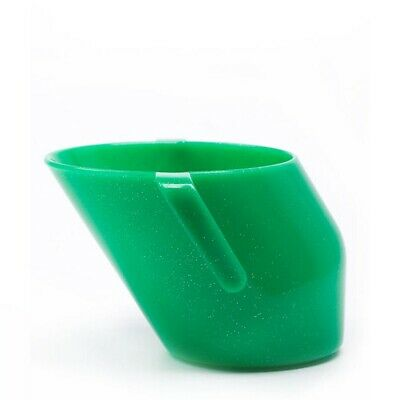 Doidy Cup Variation Parents - Toddler Training Weening Many Colours Available