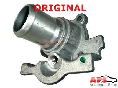 Thermostat - Fiat Ducato (244) 2.3 Ab 2002- / Iveco Daily  Iii  2.3  Ab 1999- **
