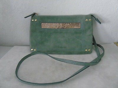 Clio Goldbrenner -  Handtasche / Clutch - CLIO MINI CLASSIC - original - TOP !!!