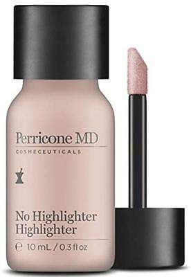 Perricone MD No Highlighter Highlighter, .3 oz