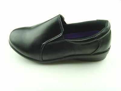 Women-Soft-Comfy-Non-Slip-Work-Shoes-Slip-Resistant-Walking-Service-Restaurant