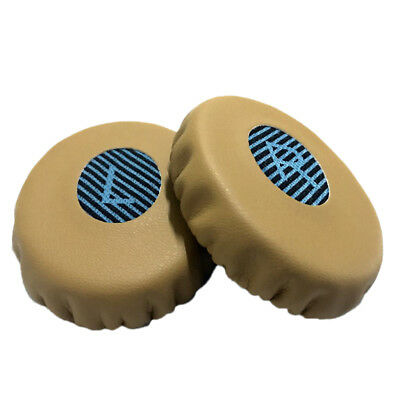 Replacement EarPads Ear Pad Cushions for Bose OE2 OE2i Audio Headphones