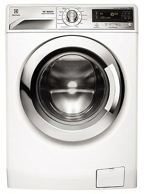 Electrolux 9kg Front Load Inverter 1400RPM Spin Washer - Model: EWF14922