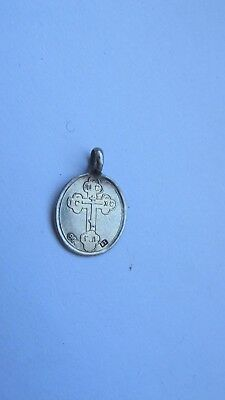 Russian-Imperial-Small-Kid-Icon-Orthodox-Silver-84'