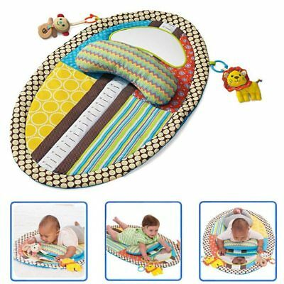 Children Learning & education Play Mat game pad blanket baby pillow