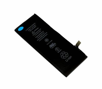✅ Replacement Battery for Apple Iphone 0.2 Oz 6 1810 Mah - all Apn - New ✅