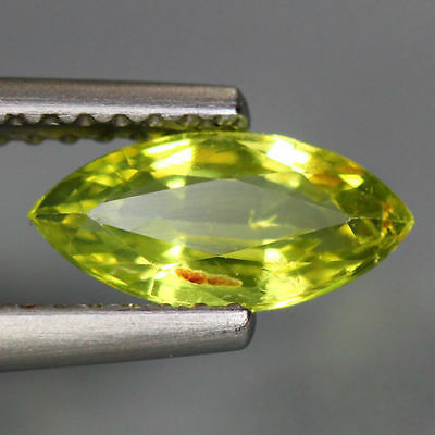 1.07 Cts_World Class Very Rare Gemmy_Limited Edition_100 % Natural Chrysoberyl