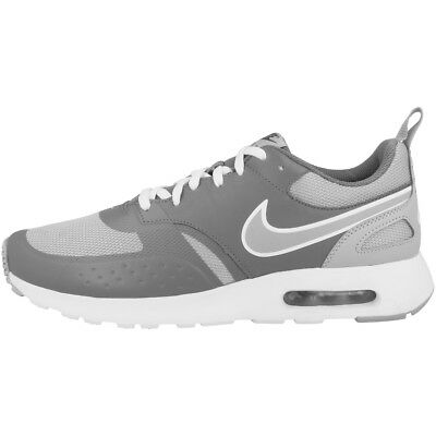 buy online 97906 c0090 Nike Air Max Vision Chaussures Hommes Sport Loisirs Baskets Gris 918230-011