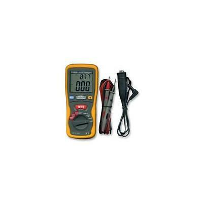 St-5500 - Insulation Tester