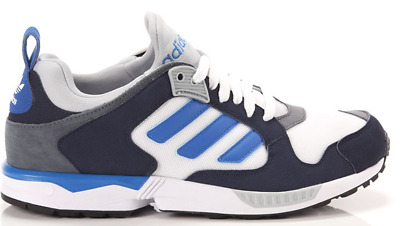 new style c3d35 83c2d adidas mens originals zx 5000 rspn trainers shoes m19352 sale