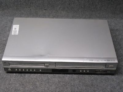 zenith xbv343 dvd vcr vhs combo player recorder nice 40 00 picclick rh picclick com Zenith VCR Owner's Manual Zenith TV Troubleshooting