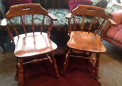 vintage ethan allen chairs old oak table 2 vintage ethan allen heirloom nutmeg maple mates chair 106101 vintage ethan