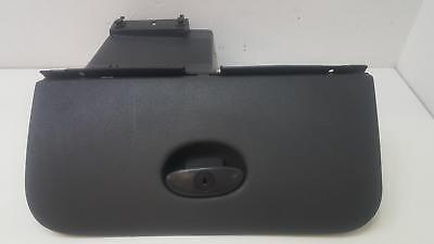 Citroen C2 2003 - 2010 Lower Glove Box