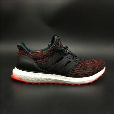 new arrival eaa04 4a946 ADIDAS ULTRA BOOST 4.0 Ultraboost Primeknit 2018 Chinese New Year Bb6173  9.5_Uk