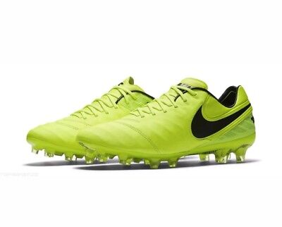 $210.00 HOT SALE Retail Nike Tiempo Legend VI FG 819177-005 $126.00!!!