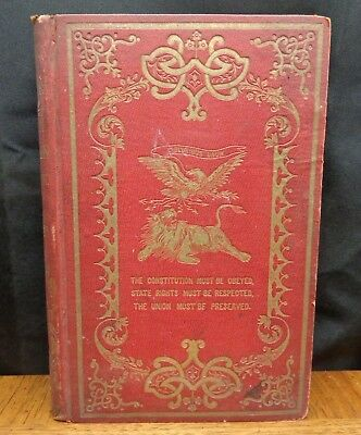 THE SAGES AND HEROES OF THE AMERICAN REVOLUTION By L. Carroll Judson 1852