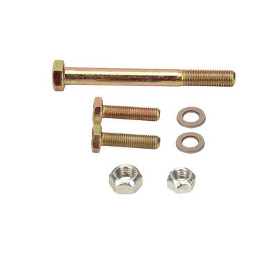 Henchcraft® 9707005 Shifter Bolt Kt