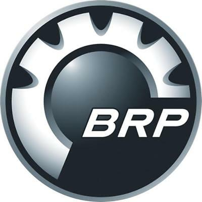 MP0643 BRP Can Am Team Cool Mouse Pad Mat For Gamers Office Products