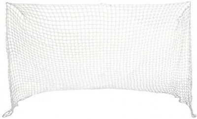 Ezgoal Hockey Recambio Red, 4 X 6-Feet
